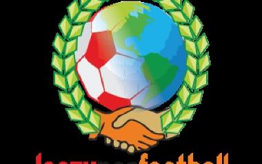 """Fundacja Wspierania Sportu """"Łączy Nas Football"""""""