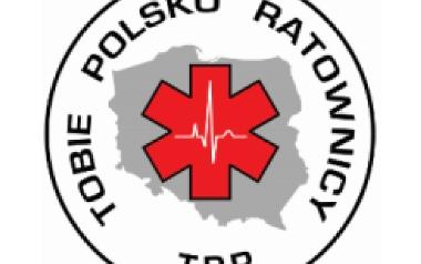 Fundacji Tobie Polsko Ratownicy