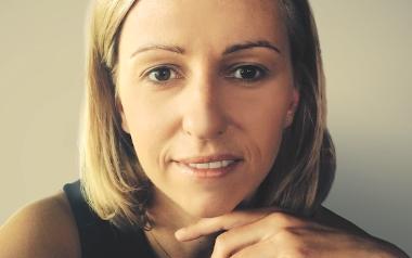 Julita Małuszyńska