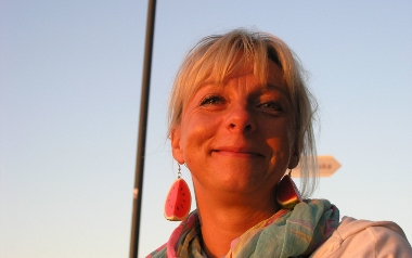 Kamilla Sierocka