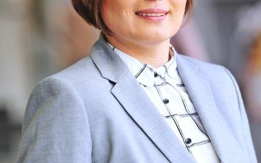 Katarzyna Krześniak - Dęga