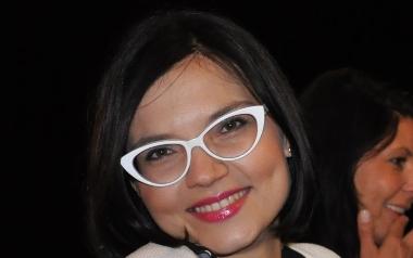 Katarzyna Madaj