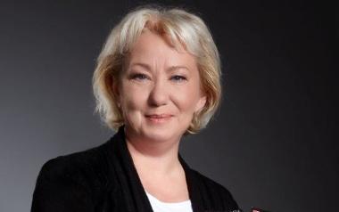 Małgorzata Rosołowska-Pomorska