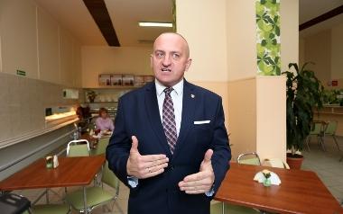 Marian Janusz KOWALSKI