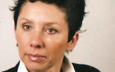 Marzenna Lewandowska