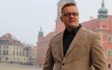 Paweł Jan TANAJNO