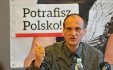 Paweł Piotr KUKIZ