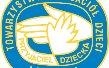 Towarzystwo Przyjaciół Dzieci Oddział Okręgowy w Legnicy