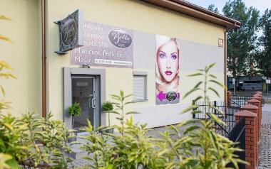 Bella Visage Salon And Spa