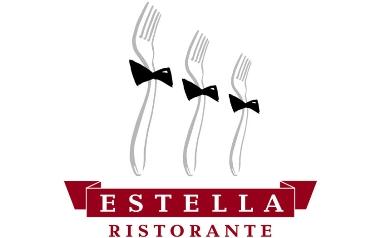 Restauracja Estella