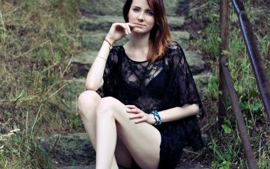 Aleksandra Pisula Nude Photos 33