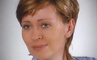 Halina Milewska, Lubliniec