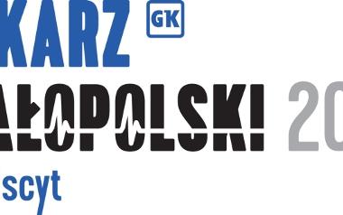 Joanna Trzepatowska - Kraków