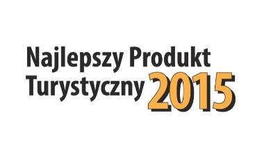 Mobilna wypożyczalnia rowerów - Sulęcin Biuro Podróży bikeprotour.pl
