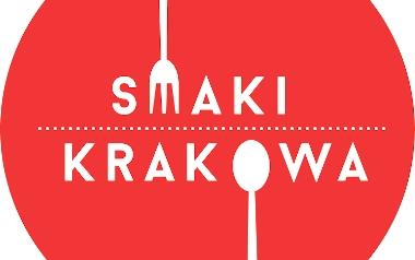 Ariel Restauracja Żydowska - ul. Szeroka 18