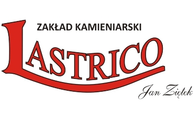 Zakład Kamieniarski Lastrico Jan Ziętek