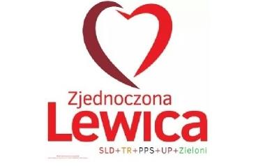 Aneta Glanc - Lubliniec