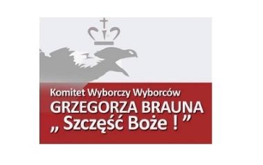 Grzegorz Wydmuch - Zajączki Pierwsze