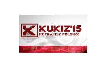 Mariusz Kotas - Złochowice