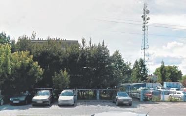 Świętokrzyskie, radomskie, podkarpackie - portal regionalny