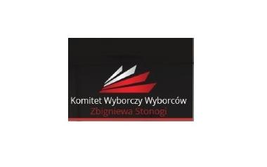 Piotr Borczyk - Myszków