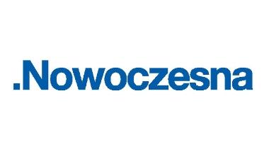 Agnieszka Szachidewicz