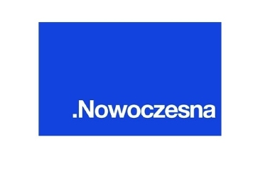 Arkadiusz Będkowski - Sosnowiec
