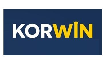 Artur Borkowski - Sosnowiec