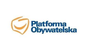 Jarosław Pięta - Sosnowiec
