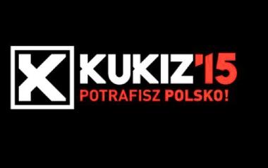 Łukasz Olejniczak