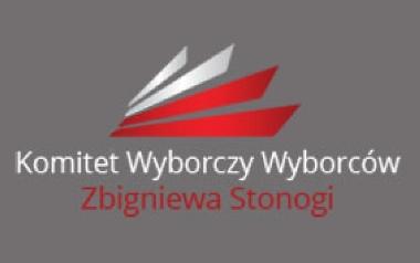 Michał Szelewicz
