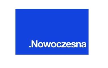 Robert Witecki - Dąbrowa Górnicza