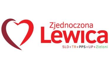 Wieńczysław Kłos