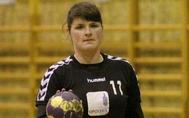 Agnieszka Blozik