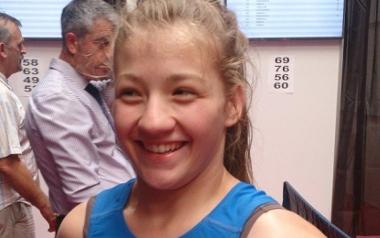 Alicja Czyżowicz