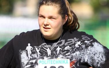 Anna Wloka