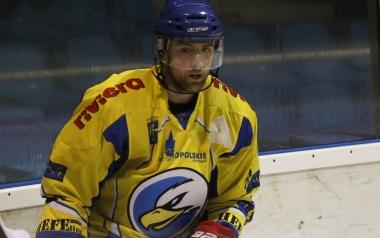 Bartłomiej Bychawski
