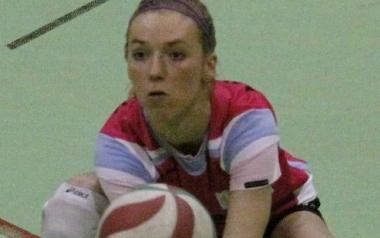 Daria Michalak