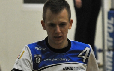 Grzegorz Malina