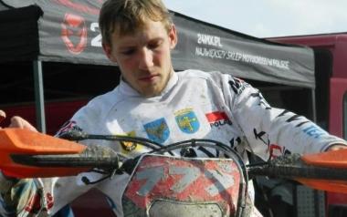 Jakub Kucharski
