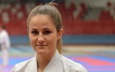 Karolina Konik
