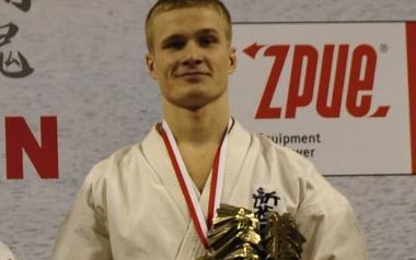 Konrad Kozubowski