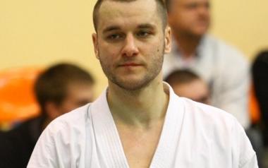 Łukasz Radwański