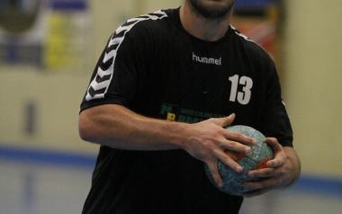 Marcel Ungier