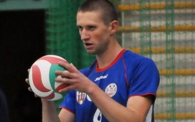 Marcin Melnarowicz