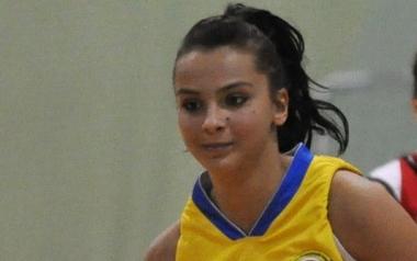 Marta Kulak