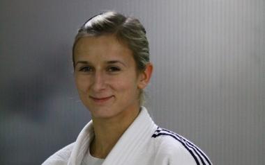 Martyna Martynowicz
