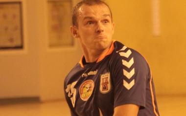 Michał Piech