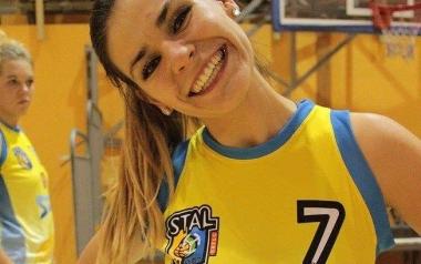 Monika Dzwonek (Siemko)