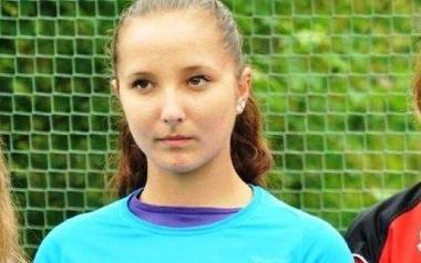 Olimpia Kowszyn